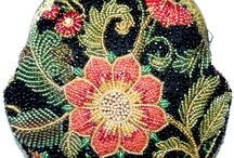 Emb. Bead Embroidery