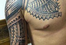 sajat munkak / world end tetovalo studio, kovacs janos munkai. tetovalasok, takarasok, javitasok.