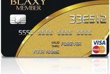 Calitatea de Membru în Comunitatea Blaxy / Fiecare proprietar va adera la comunitatea exclusivistă unde va avea libertatea de a-și petrece vacanța dupa bunul plac, într-o permanentă atmosferă de bună dispoziție, având acces la o gamă variată de servicii și facilități.  Statutul de membru și proprietar  va fi certificat de un card Visa/ Mastercard,  ce va pune la dispoziție nenumărate privilegii și discounturi la serviciile din resort, incluzând accesul la piscine, plaja privată, restaurante și parcare.  Vă invităm pe www.blaxy.com .