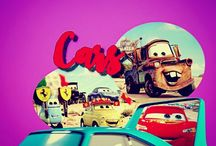 CARS (DISNEY). / My collection ©LauryRow. / Here , it's my collection on the movie Cars and cie.!!! Come on my page facebook > https://www.facebook.com/pg/Disneycollecbell%20/photos/?tab=album&album_id=604635506284810 ©LauryRow
