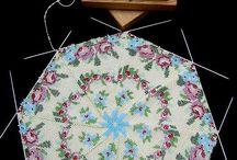 Korálkové pletení