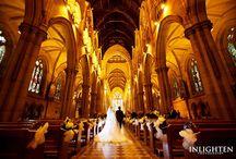 Sydney Wedding Ceremonies