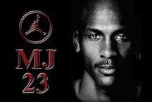 Nba Slam Dunk Contest   Michael Jordan Vs Dominique Wilkins