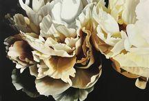 LYNLEY BROWNRIDGE ARTWORKS