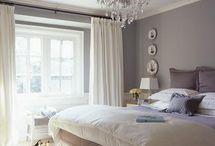 sypialnie/bedrooms