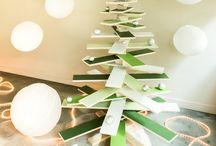 Make it de Noël