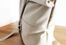 Schuhe, Taschen, ...