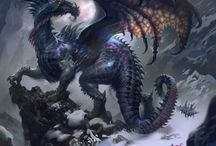 dragooons