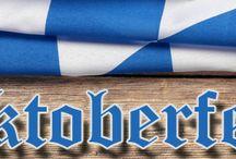 Mottoparty Bayern - Oktoberfest / Bei #Party-Discount.de gibt es alles für die #Oktoberfestdeko und für das #Oktoberfestkostüm.