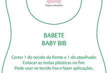 Babetes