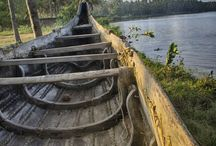 Explore Kerala!
