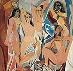 Art Revolutionists