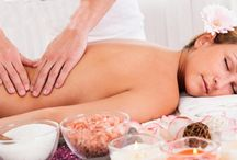 New Natural Spa / New Natural Spa is devoted to the rejuvenation, relaxation, recharging and healing of the body & soul. We use Swedish, Aromatherapy and Balinese massage to give numerous option for those who want to rejuvenate, relax and replenish themselves.