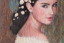 Julie Art