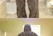 villapuku