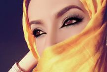 Grosir Hijab Style / jual macam-macam style hijab modern dan terbaru