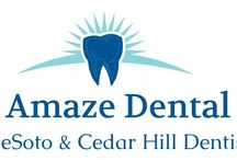 Amaze Dental Desoto