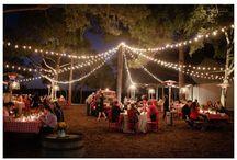 Americana Wedding - Bröllopspodden