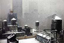 N.Y. CITY