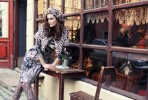 Bialcon, jesień-zima 2010/2011 / #Bialcon  #galeriarzeczywyszukanych #polskamoda #polscyprojektanci #moda #fashion #madeinpoland #collection #polishbrand #zabkowska #starapraga #Warszawa #women
