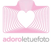 adoroletuefoto.it / your photo contests, your photo school!