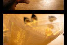 вышивка, вязание, украшения / by ирина иринка