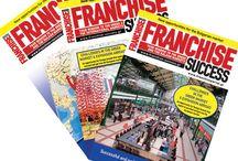 Ανάπτυξη στο εξωτερικό με το FRANCHISE SUCCESS