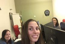 PublishDrive staff