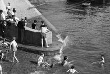 Épingles photos des photographes d'archives