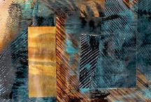 Inspiring Collage