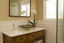 bathrooms worth using
