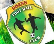 Goans football club Bangalore players / Players of Goans football club bangalore