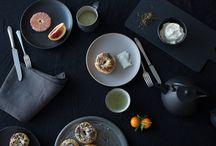 Food Photography We Like