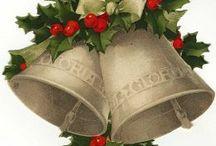 NATALE - Christmas Time - Noël