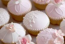 Cupcakes / Lecker, Lecker!