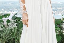 Fiori Lillian West Gowns