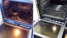 kuchenne porady
