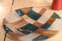 Glassfusing