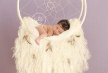 bebek fotoğrafçılığı