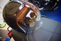 Boulter Helmet / Make an order on www.doctorhelmet.com
