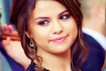 SEl :* / Selena Gomez
