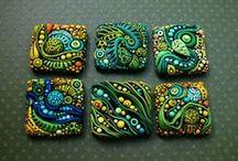 ceramices
