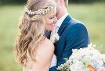 coroa casamento