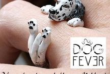 Dog Fever / Your breed available in our Rottermond Store in Milford
