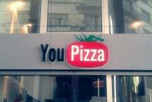 Web Marketing & Dintorni / Il Web è ovunque, anche fuori dal Web.