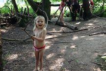 Kids / Kid's excursions