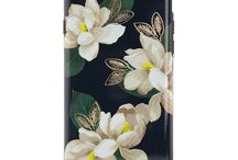 Iphone 6 cases / by Bee Monroy