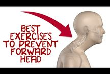 Best exercise for posture