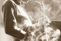 Jazz!!