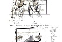 Video_Storyboards